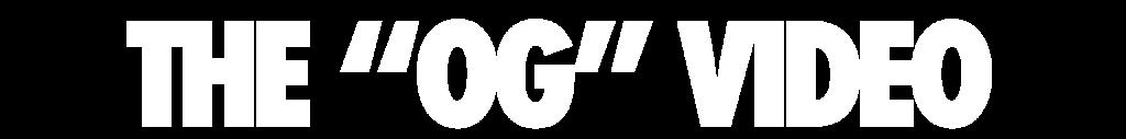 single-image