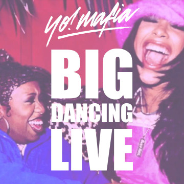 BIG-DANCING-LIVE-FINAL-SQUARE